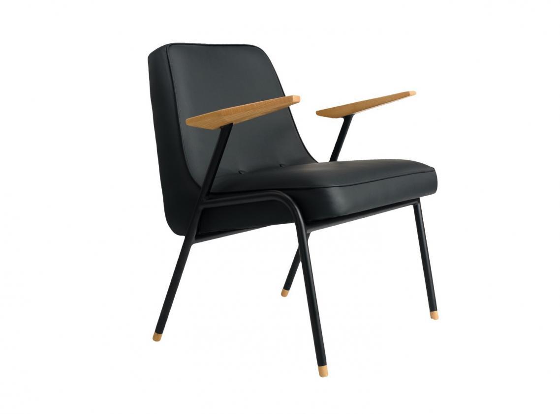 Ambiance Et Patines Valence acheter mobilier de salon valence drôme 26 - magasin de