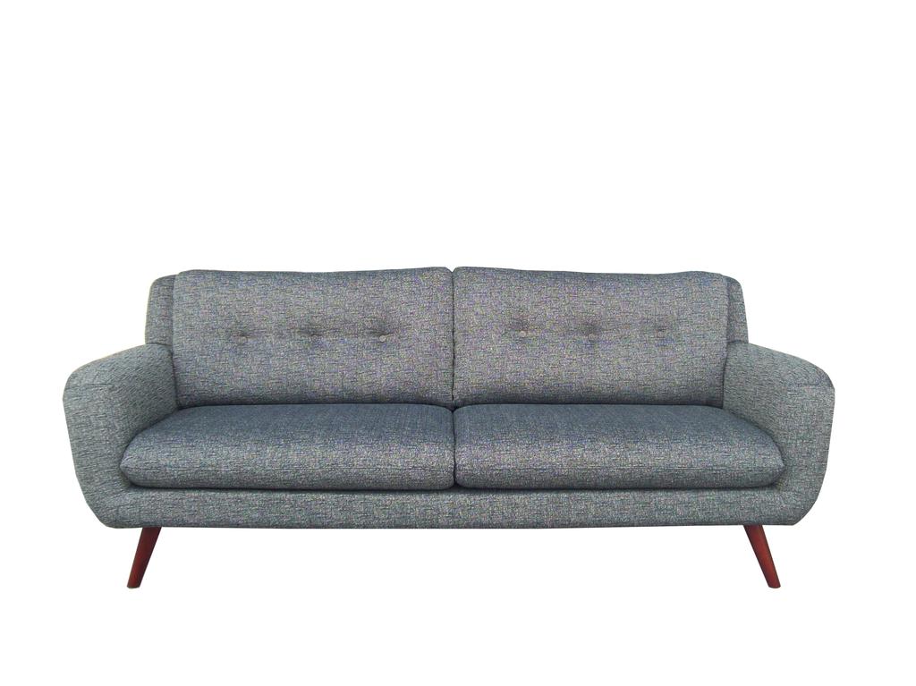 acheter canap s 3 places vente meubles mobilier canap s 3 places valence. Black Bedroom Furniture Sets. Home Design Ideas