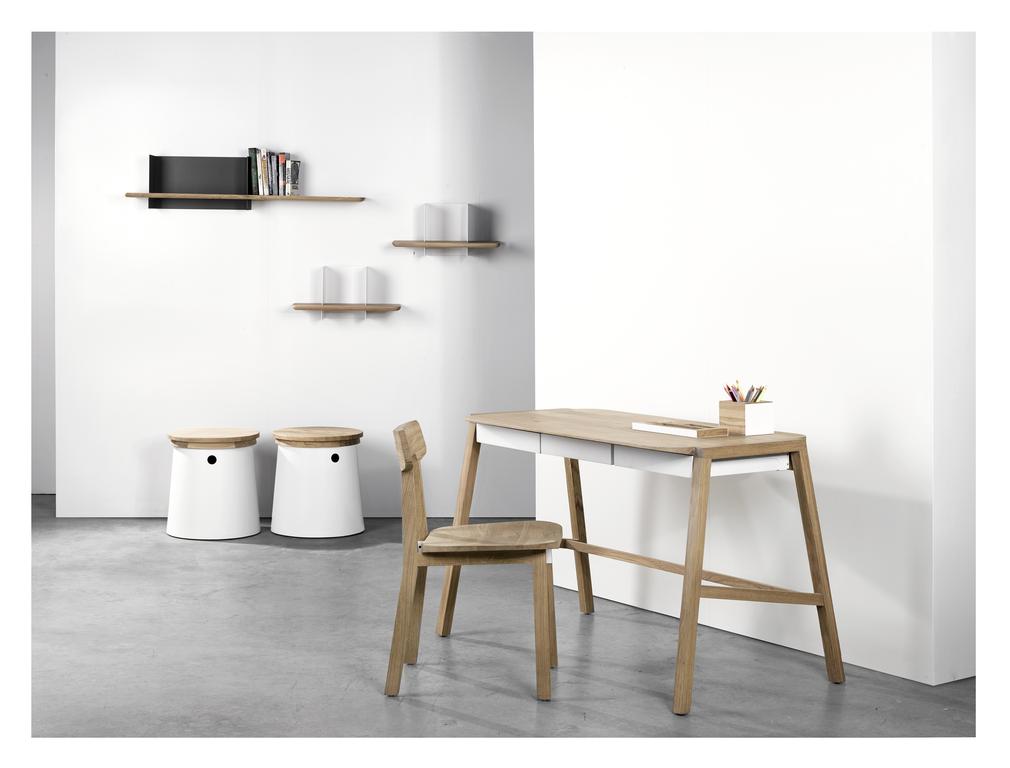 Acheter mobilier de bureau valence drôme magasin de meubles à