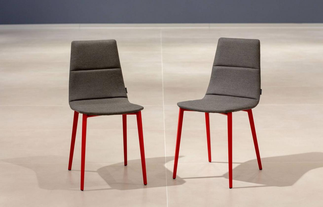 Ambiance Et Patines Valence mobliberica : mobilier chez ambiance et patines - meuble à