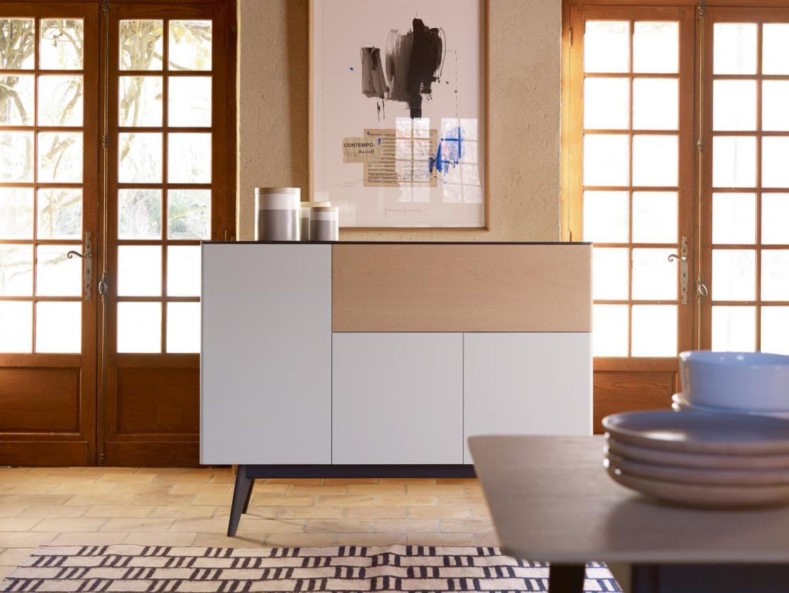 Ambiance Et Patines Valence acheter mobilier de salle à manger valence drôme 26