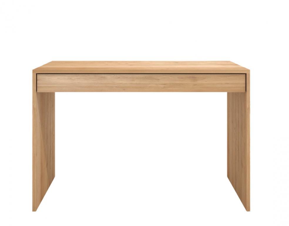 Acheter bureaux vente meubles mobilier bureaux valence drôme