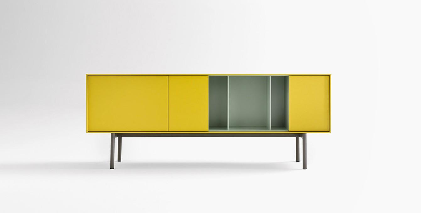 Meubles Bureau Valence : Acheter mobilier de bureau valence drôme magasin de meubles à