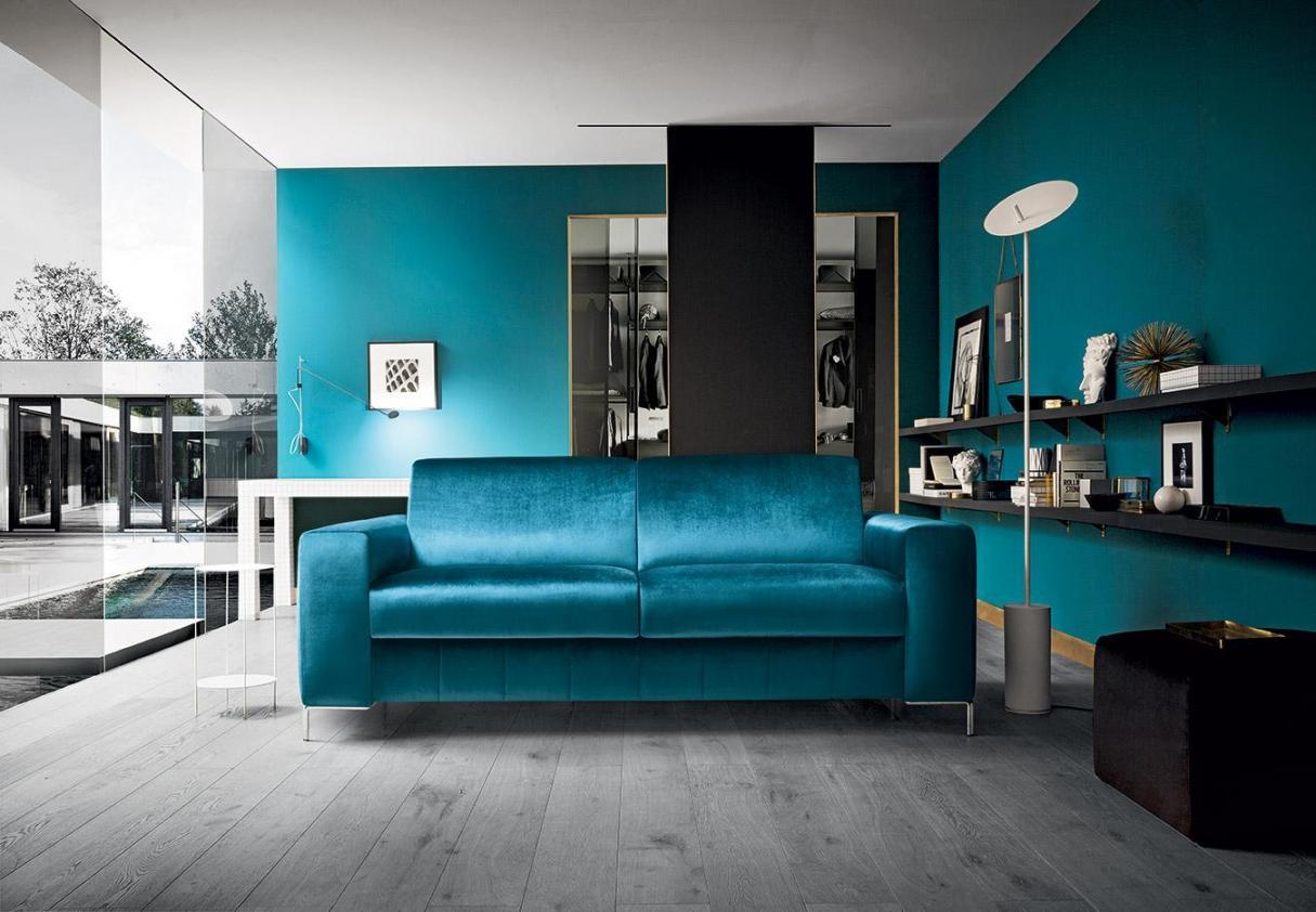 acheter mobilier de chambre valence dr me 26 magasin de meubles valence. Black Bedroom Furniture Sets. Home Design Ideas
