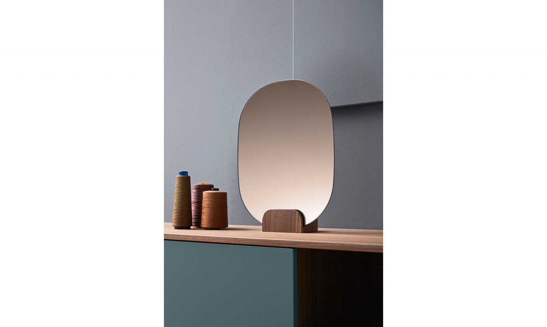 Acheter Miroir De Table Clip Meubles Valence 26