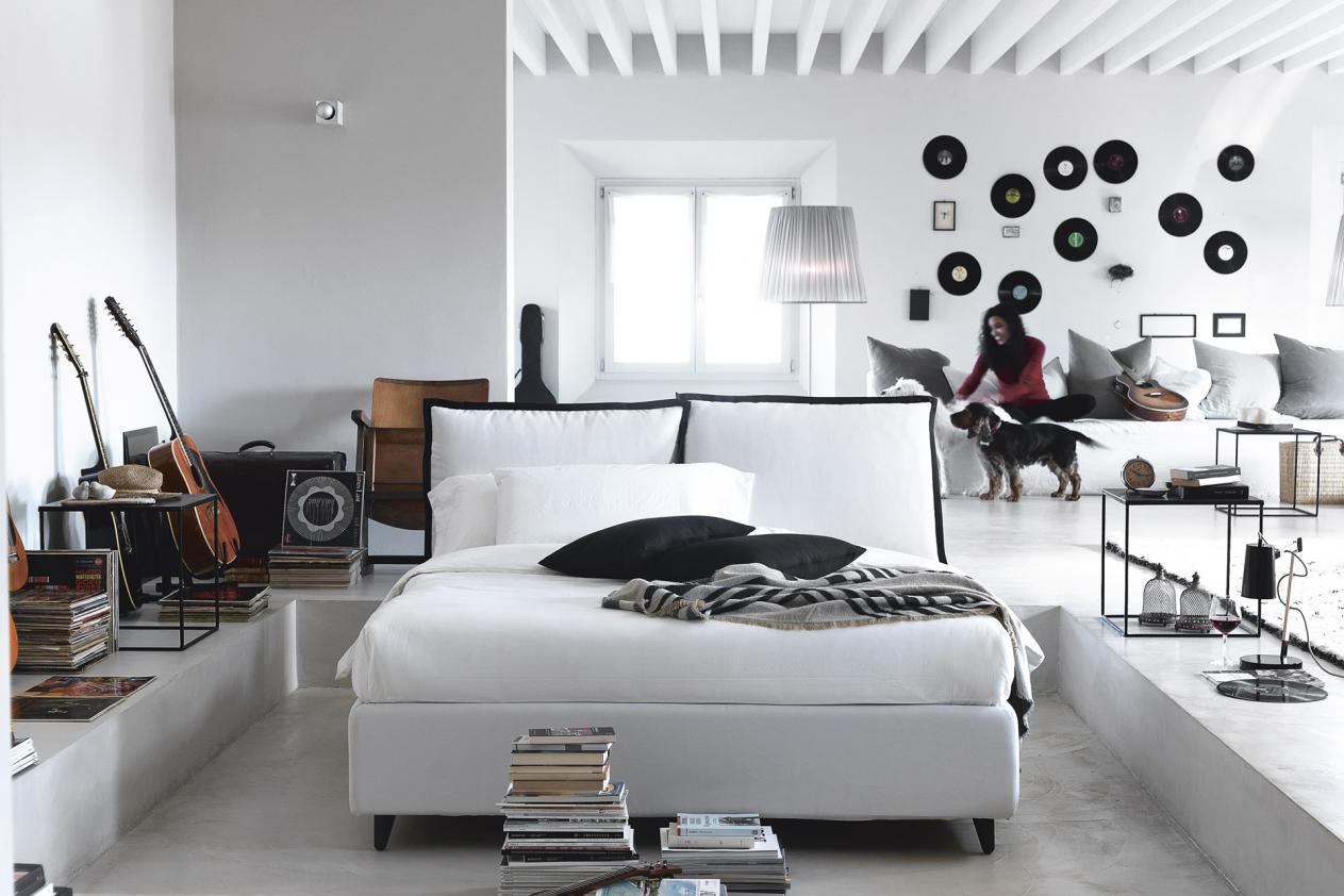 Ambiance Et Patines Valence magasin de meubles, valence 26. ambiance & patines, mobilier
