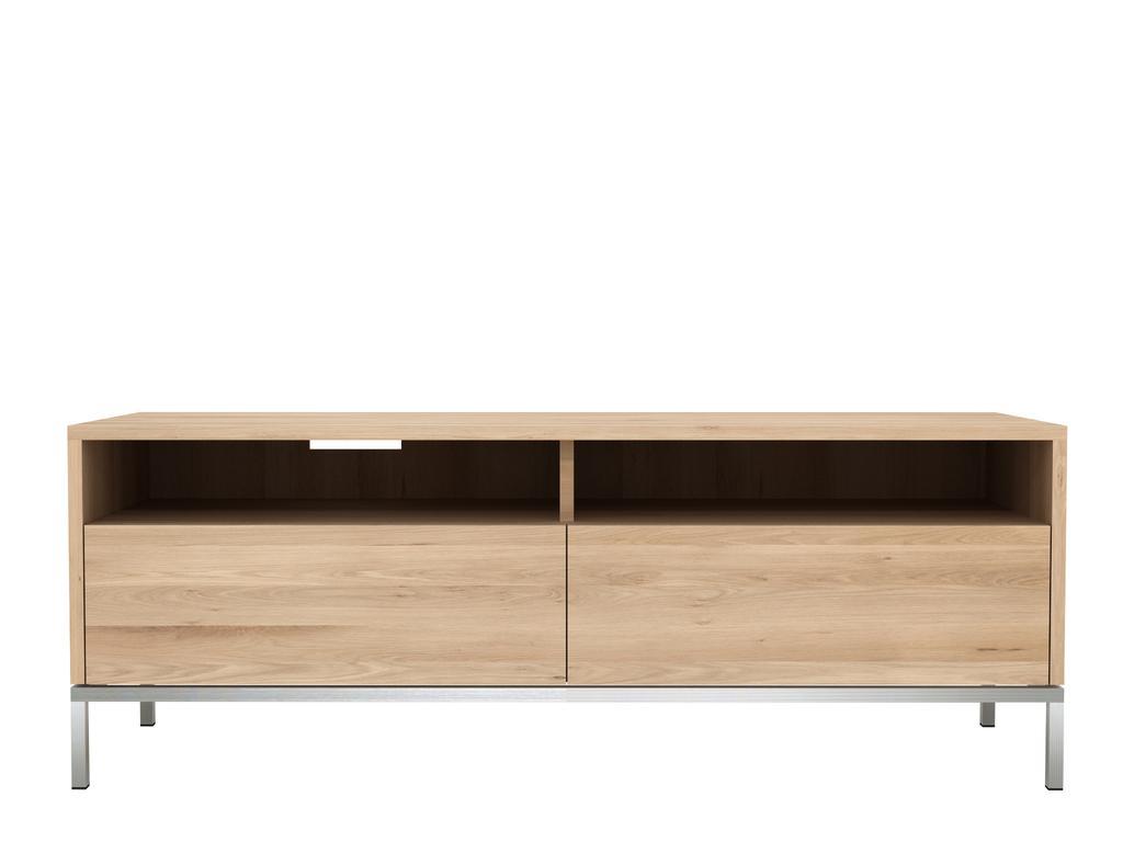 Ambiance Et Patines Valence ethnicraft : mobilier chez ambiance et patines - meuble à