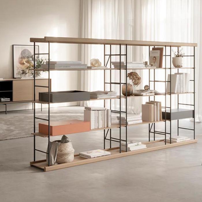 Magasin De Meubles Valence 26 Ambiance Patines Mobilier Interieur Salon Et Chambre A Coucher Cuisine Salle De Bain