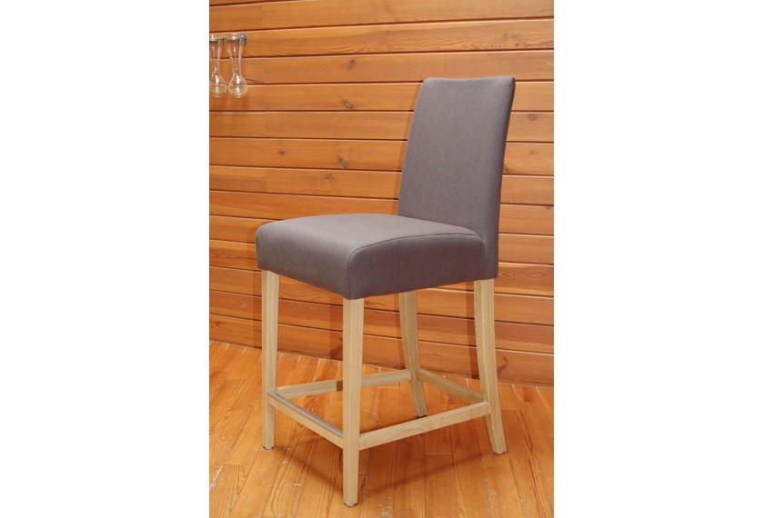 Acheter chaise p n lope meubles valence 26 - Meuble valence ...