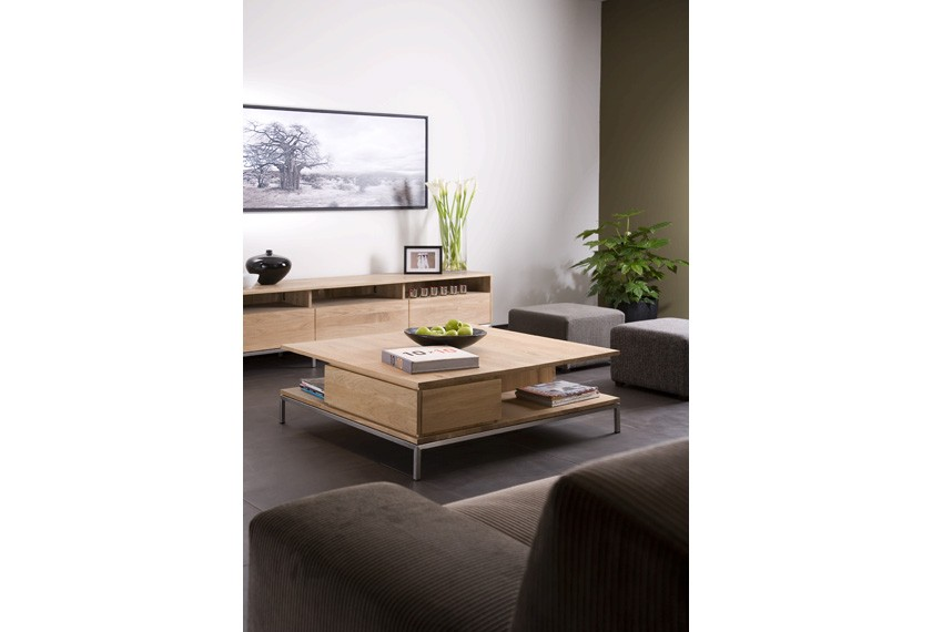 table basse meuble tv ikea solutions pour la d coration. Black Bedroom Furniture Sets. Home Design Ideas