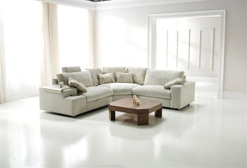 Acheter canap calisto meubles valence 26 for Acheter canape en palette