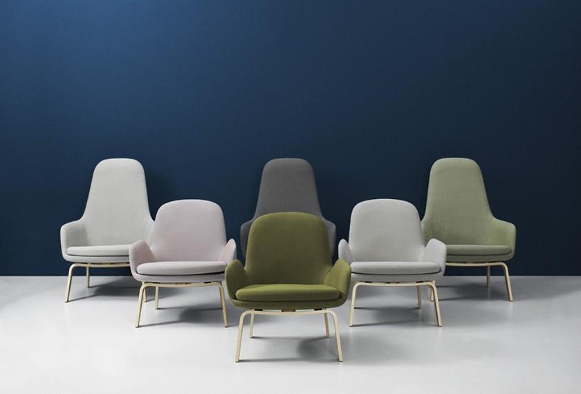 magasin ameublement valence. Black Bedroom Furniture Sets. Home Design Ideas