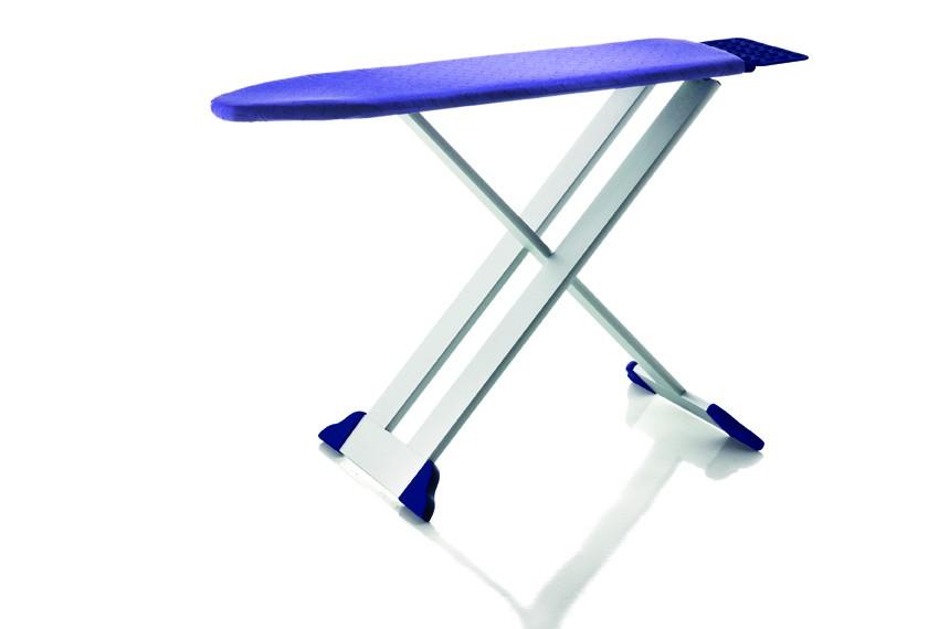 Acheter planche repasser amleto meubles valence 26 for Housse planche a repasser