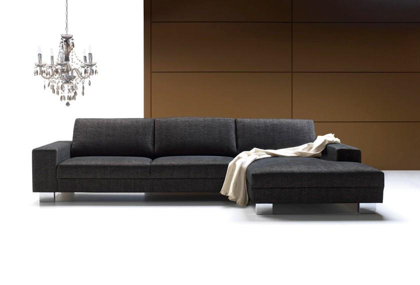 acheter canap composable quattro meubles valence 26. Black Bedroom Furniture Sets. Home Design Ideas