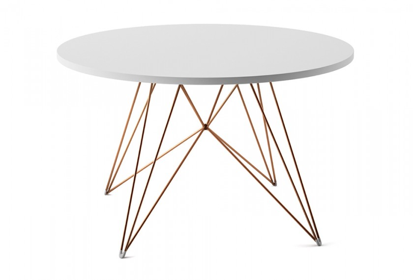Table XZ3 , Magis