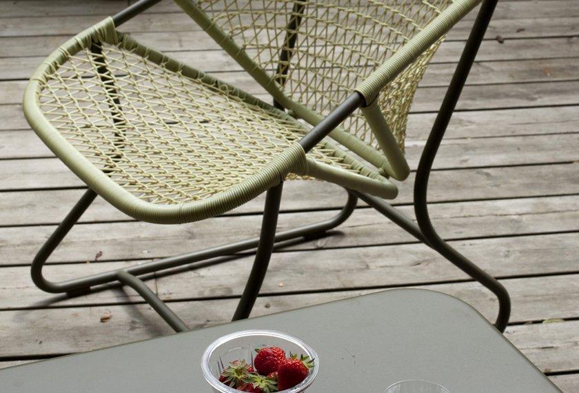 acheter mobilier de ext rieur valence dr me 26 magasin de meubles valence. Black Bedroom Furniture Sets. Home Design Ideas