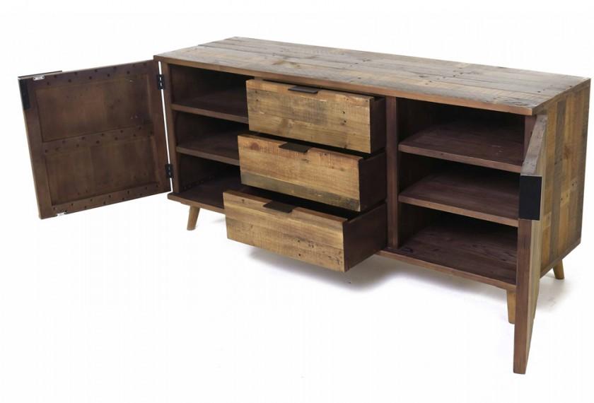 magasin de meuble valence 20170722201045. Black Bedroom Furniture Sets. Home Design Ideas