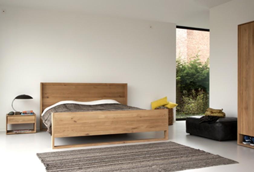 Magasin meubles valence for Acheter des meubles