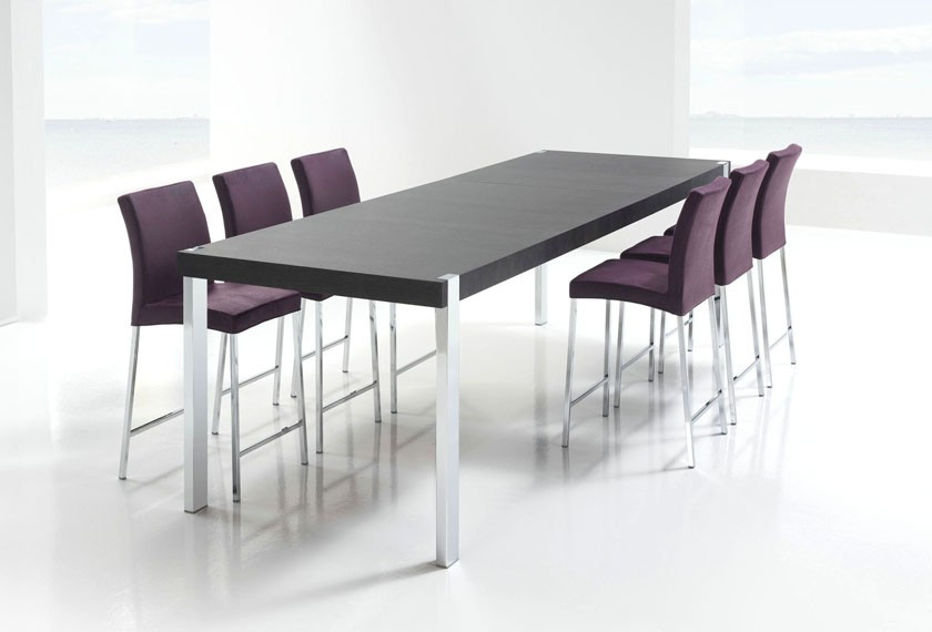 Table Varese Haute extensible, Mobliberica