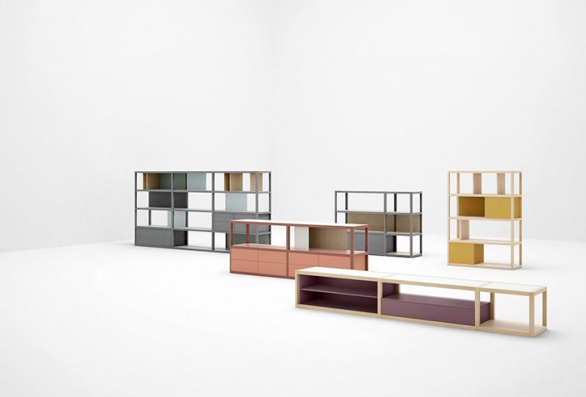 chambre a coucher valence 070946 la meilleure conception d 39 inspiration pour. Black Bedroom Furniture Sets. Home Design Ideas