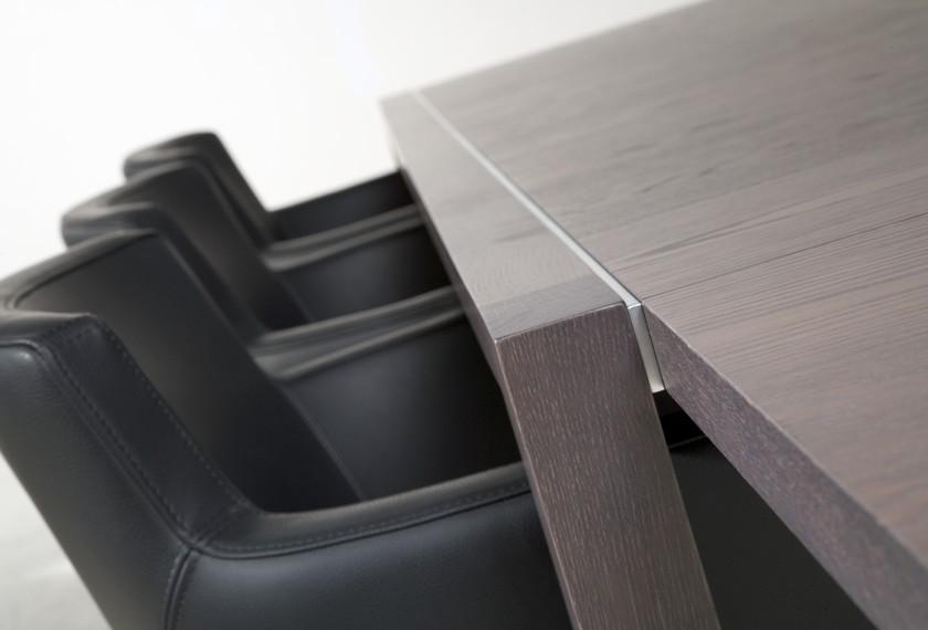 acheter fauteuil meubles valence 26. Black Bedroom Furniture Sets. Home Design Ideas