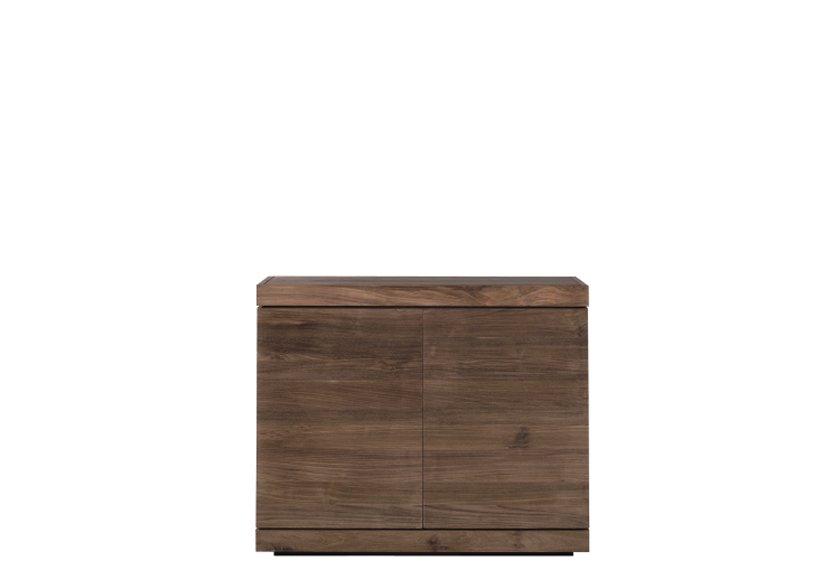 images darmoires de cuisine moderne id es de design d 39 int rieur et de meubles. Black Bedroom Furniture Sets. Home Design Ideas