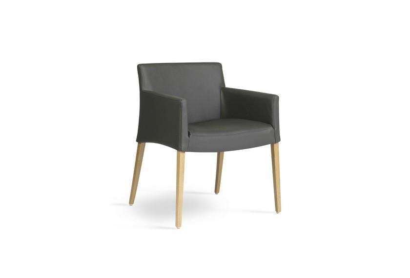 acheter chaise aero +a - meubles valence (26)