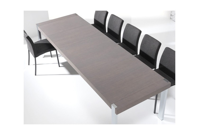 Table Varese extensible, Mobliberica