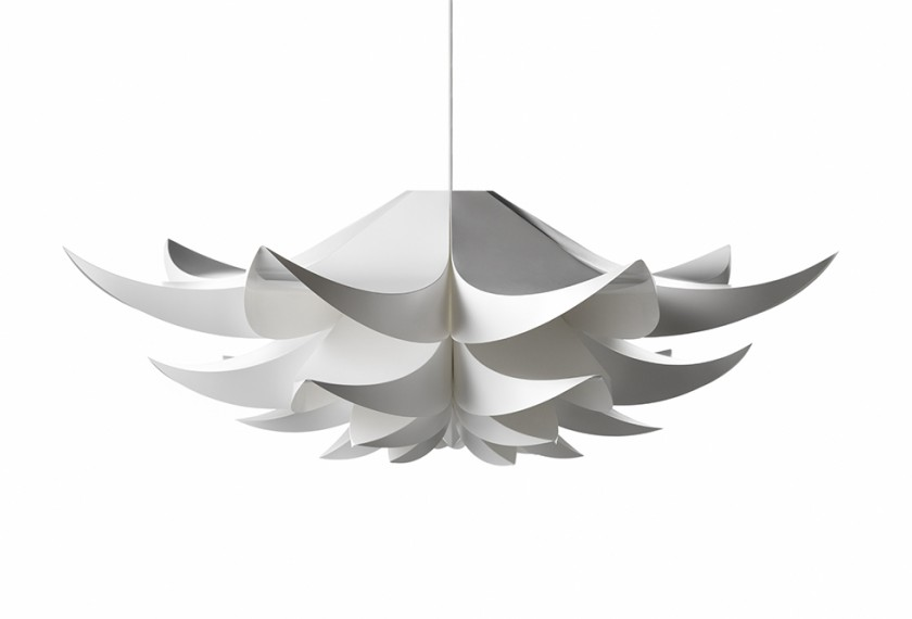 Lampe Norm 06