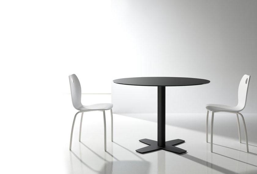 acheter mobilier de cuisine valence dr me 26 magasin de meubles valence. Black Bedroom Furniture Sets. Home Design Ideas