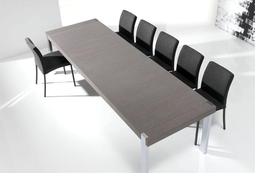 acheter mobilier de salle manger valence dr me 26. Black Bedroom Furniture Sets. Home Design Ideas