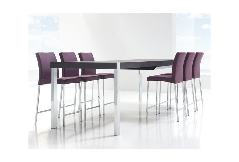 acheter table varese mobliberica meubles valence 26. Black Bedroom Furniture Sets. Home Design Ideas