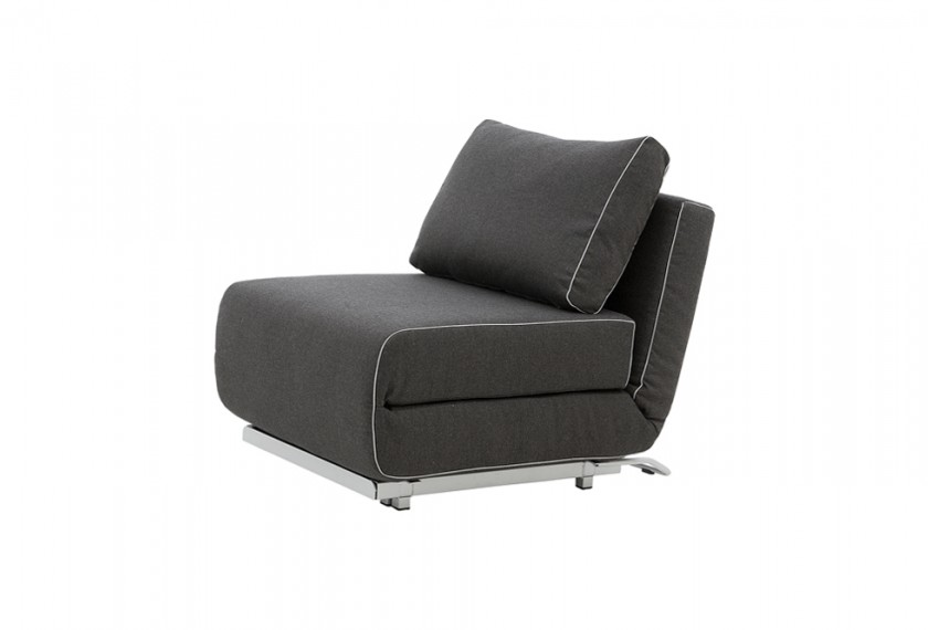 Fauteuil-méridienne City, Softline