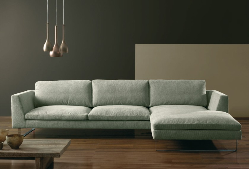 acheter mobilier de salon valence dr me 26 magasin de meubles valence. Black Bedroom Furniture Sets. Home Design Ideas