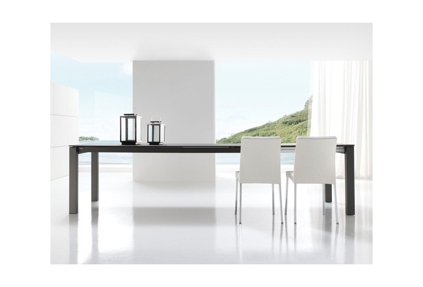 Table ENIX Extensible, Mobliberica