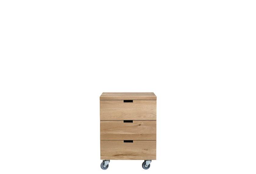 Acheter bloc tiroirs meubles valence 26 for Meuble haut avec tiroir