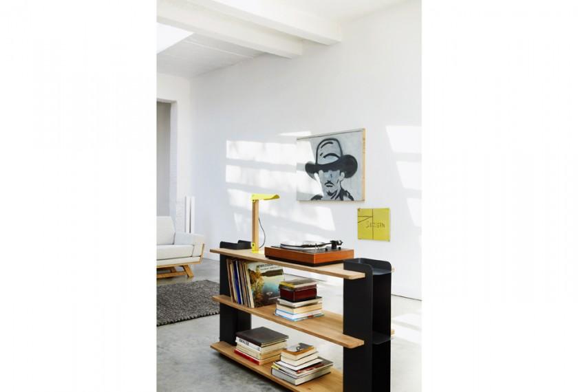 acheter mobilier de enfant valence dr me 26 magasin de meubles valence. Black Bedroom Furniture Sets. Home Design Ideas