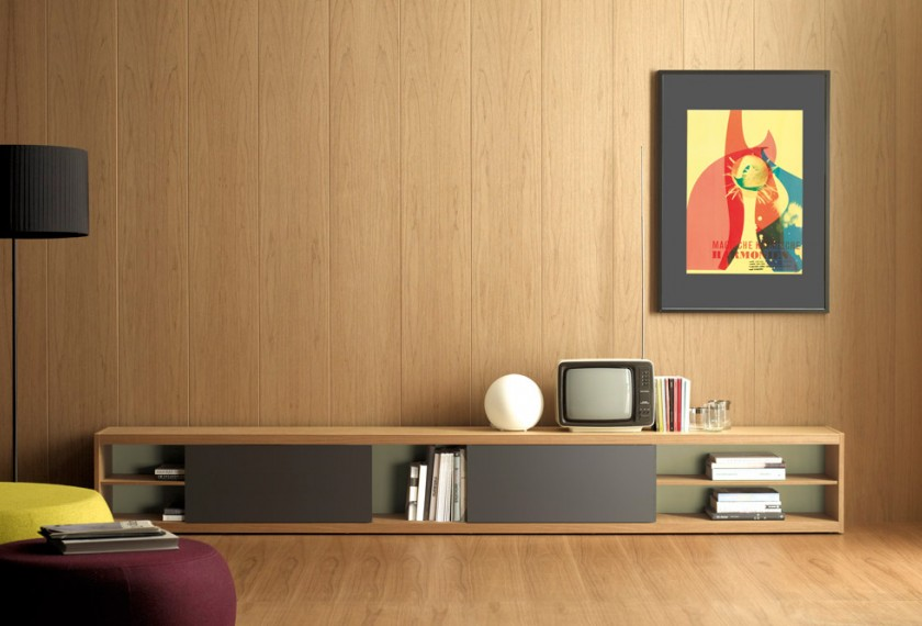 acheter meubles tv lau treku valence dr me 26 magasin de meubles valence. Black Bedroom Furniture Sets. Home Design Ideas
