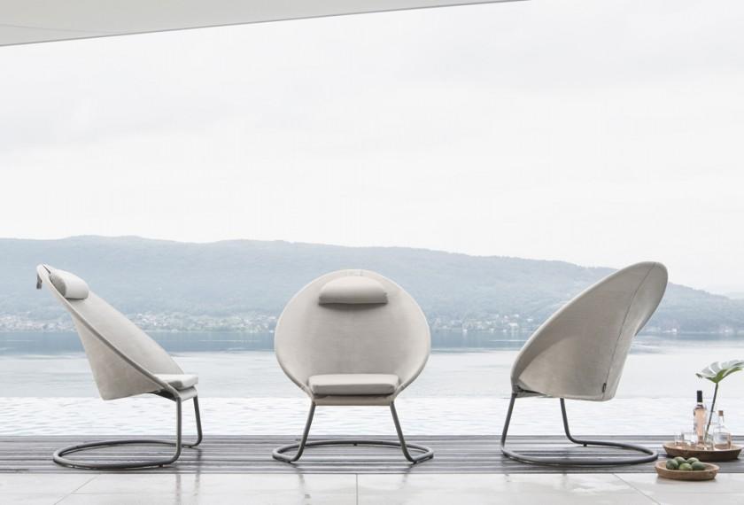 Magasin De Meubles Valence 26 Ambiance Patines Mobilier Int Rieur Salon Et Chambre