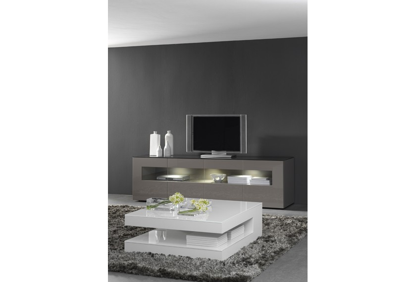 acheter table basse meubles valence 26. Black Bedroom Furniture Sets. Home Design Ideas
