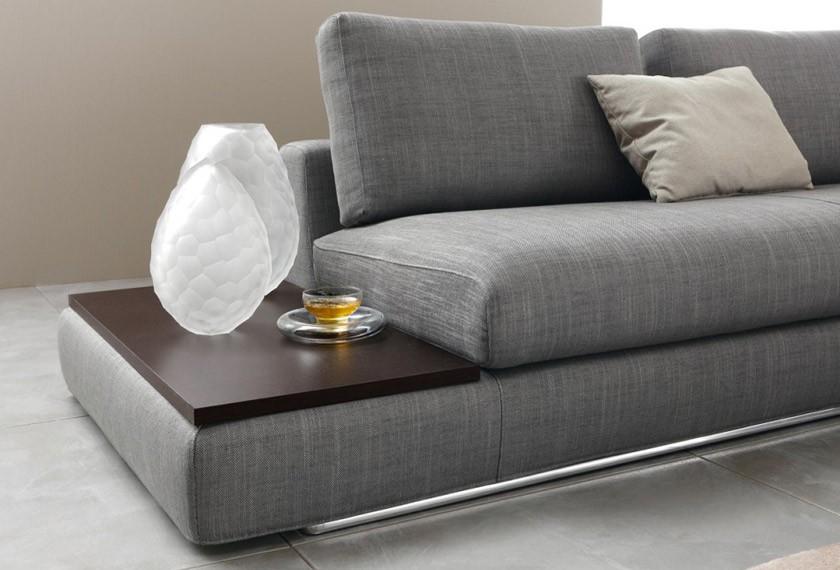 table rabattable cuisine paris lit mezzanine 1 personne. Black Bedroom Furniture Sets. Home Design Ideas