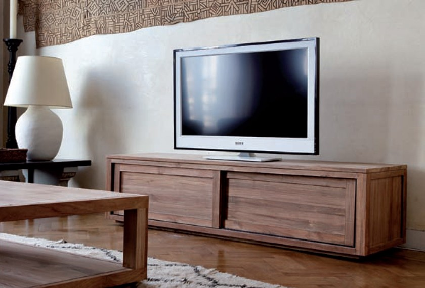 ensemble meuble tv mural conforama. Black Bedroom Furniture Sets. Home Design Ideas