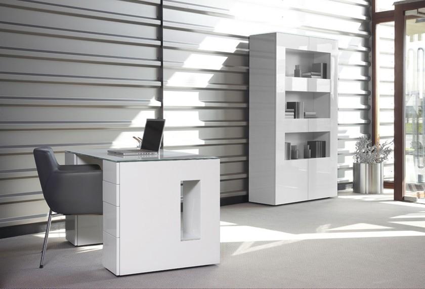 Acheter biblioth ques avec niches meubles valence 26 - Meuble valence ...