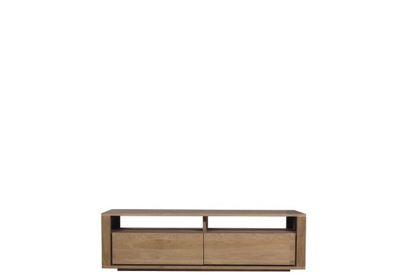 Acheter meuble tv shadow en ch ne meubles valence 26 - Meuble valence ...