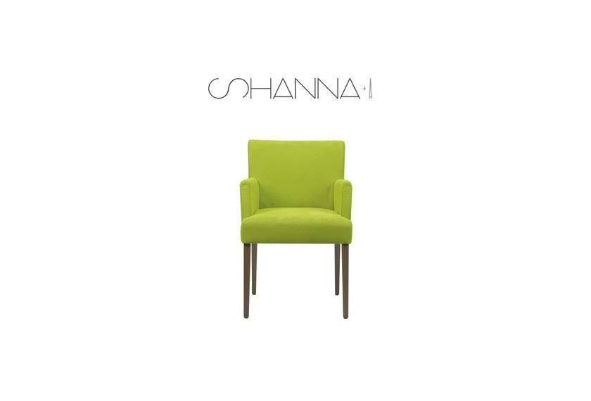 Acheter chaise shanna a meubles valence 26 for Meuble chaise telephone
