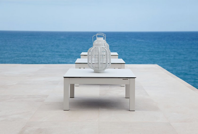 Table basse ALTEA , Mobliberica