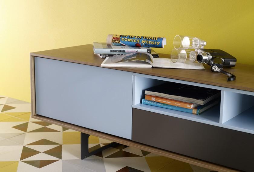 Acheter mobilier de salon valence dr me 26 magasin de - Magasin meuble valence ...