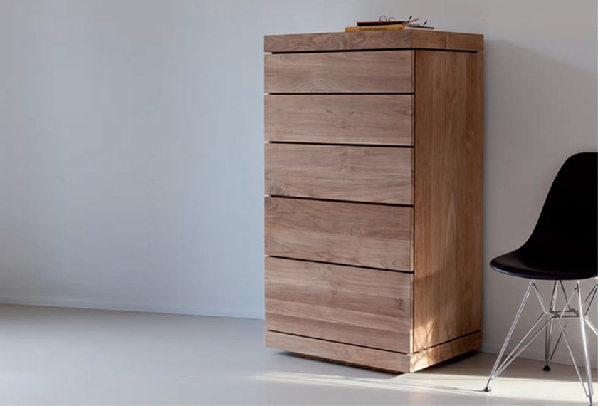 Acheter mobilier de chambre valence dr me 26 magasin de for Magasin de meuble de chambre