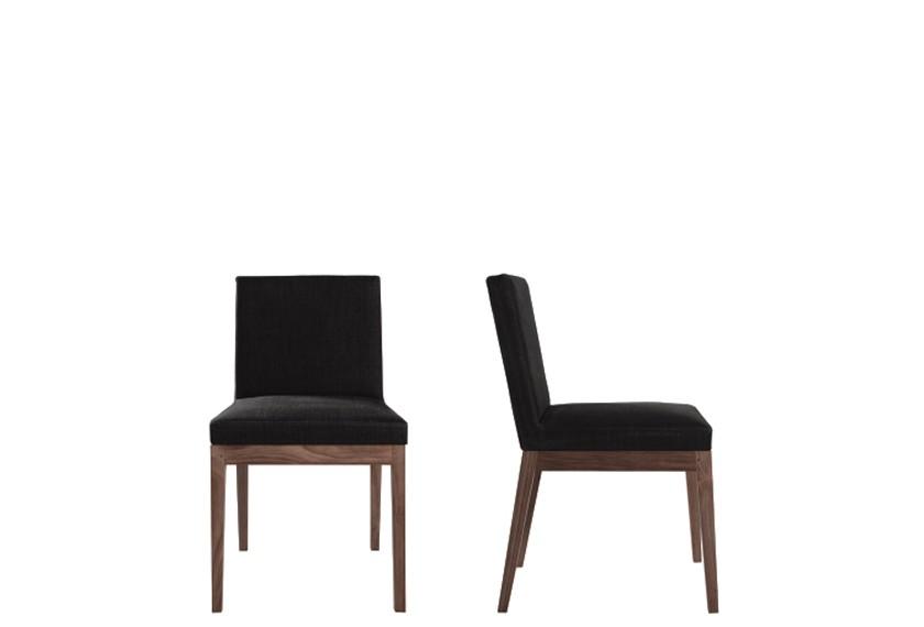 acheter chaise b1 en teck meubles valence 26. Black Bedroom Furniture Sets. Home Design Ideas