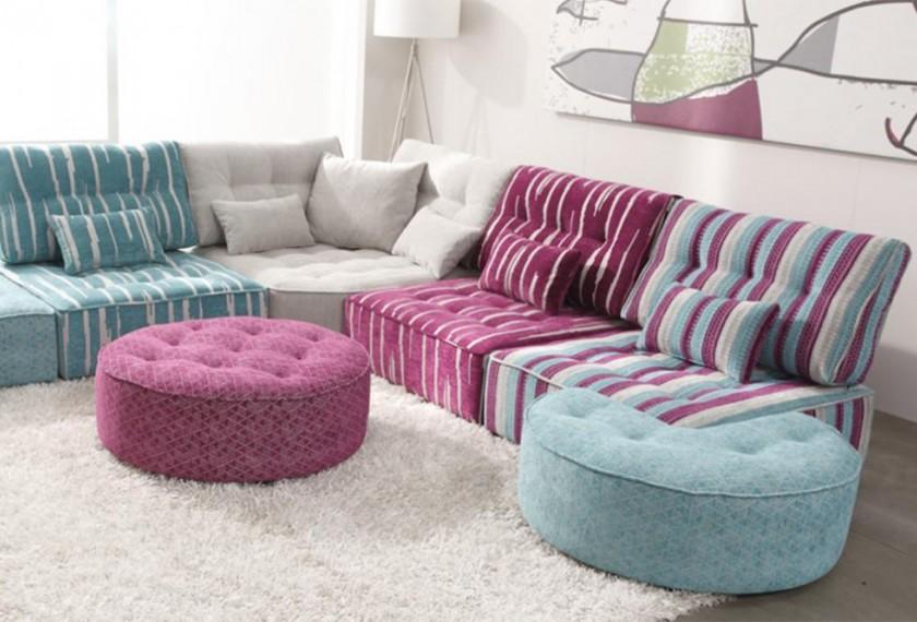 Acheter canap arianne love meubles valence 26 - Meuble valence ...